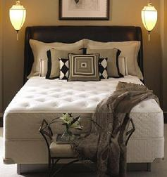 Adjustable beds express fast shipping low prices for Beds express delivery